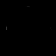 EMIPM--logo.png