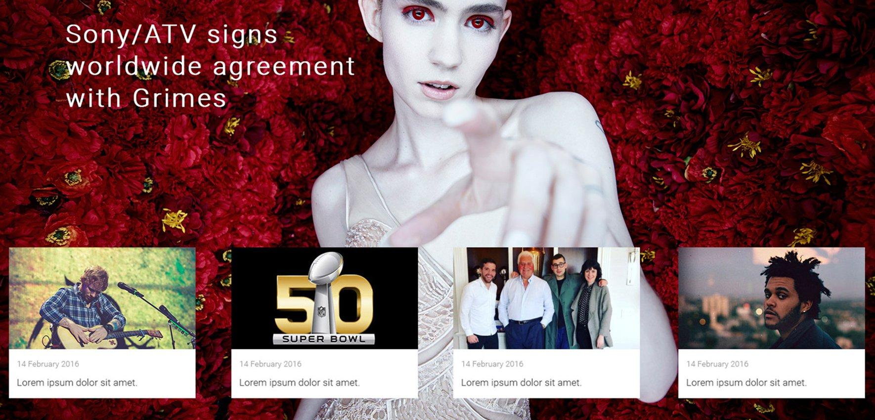 Sony-news-v1.jpg