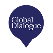 Global Dialogue